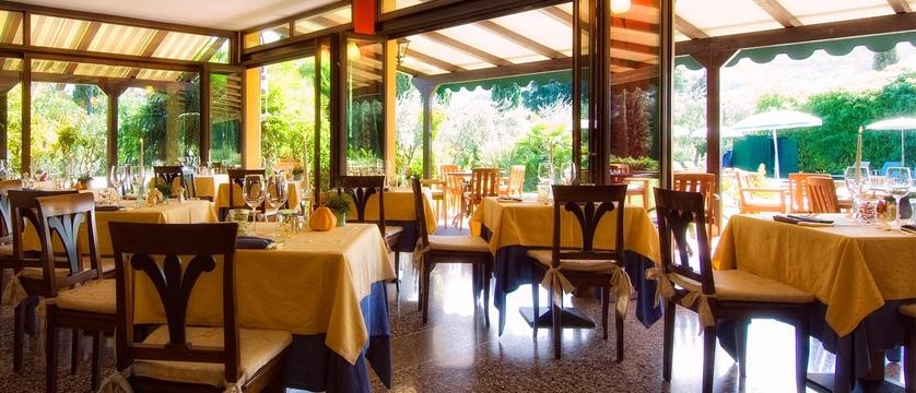 Villa Madrina Restaurant.jpg
